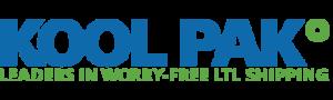 Kool Pak logo
